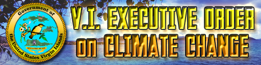 Download Gov. Mapp's Climate Change Executive Order